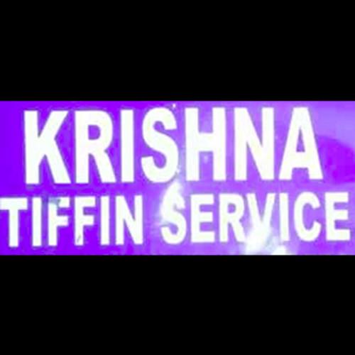 Krishna Tiffin Service