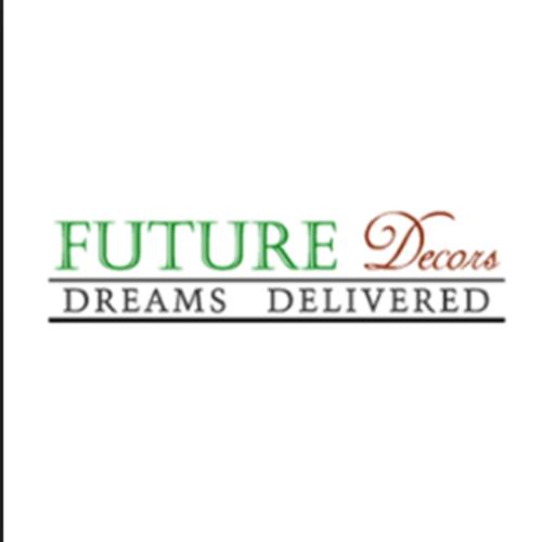 Future Decors