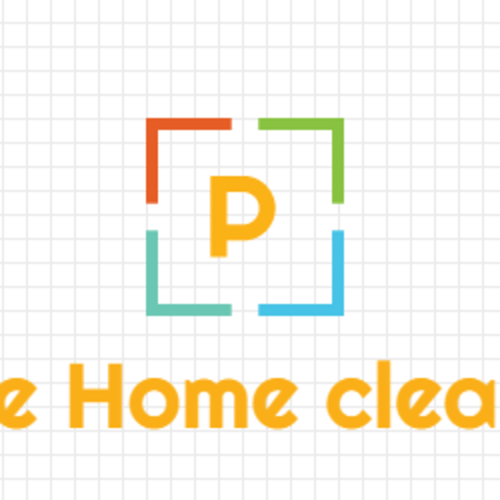Prime Home Cleaners