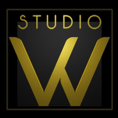 STUDIO - W