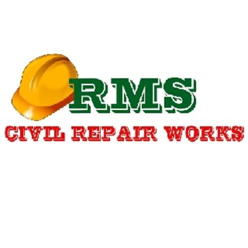 RMS Civil Repair Work