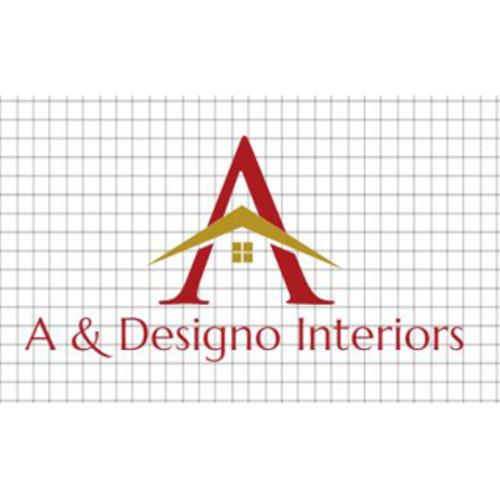 A & Designo Interiors