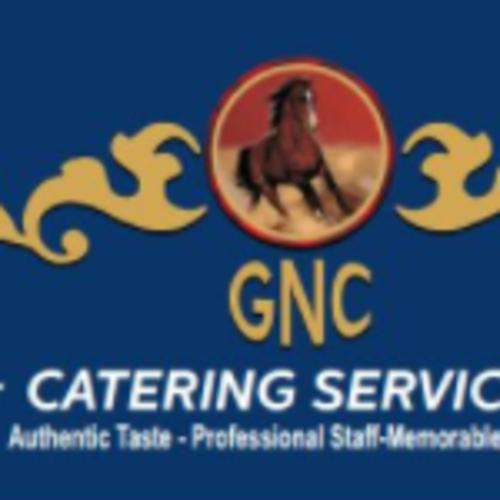 GNC Catering