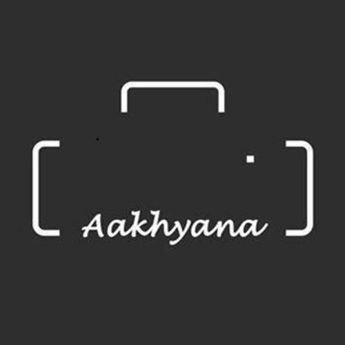 Aakhyana Photography