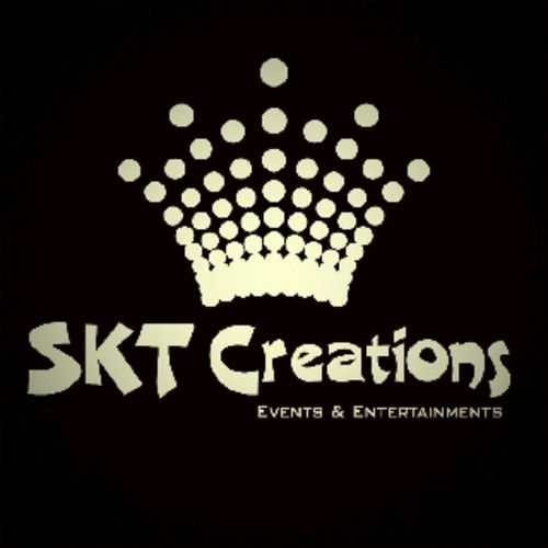 SKT Creations