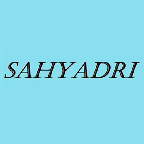 Sahyadri Computer N Services