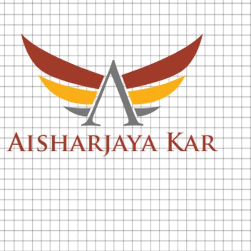 Ashi Sansar