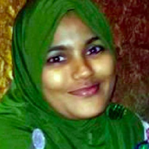 Shabeena Saidalavi