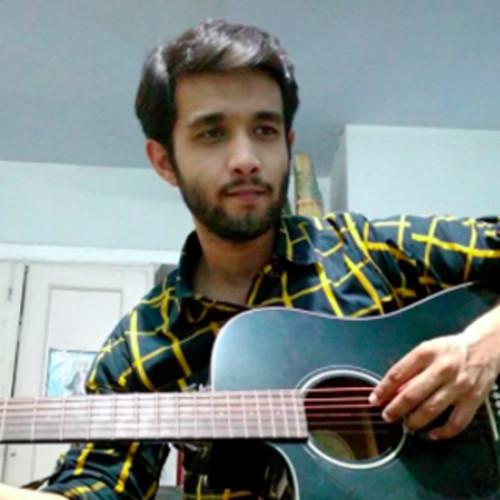 Aviral Malay Musician