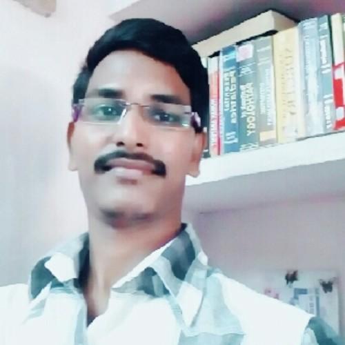 Dr.R. Dhilip Kumar