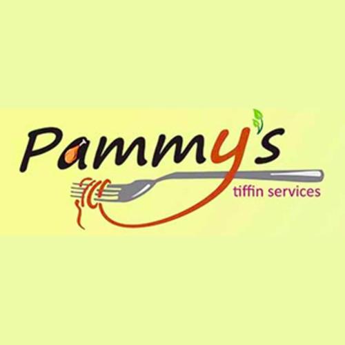 Pammy's Kitchen