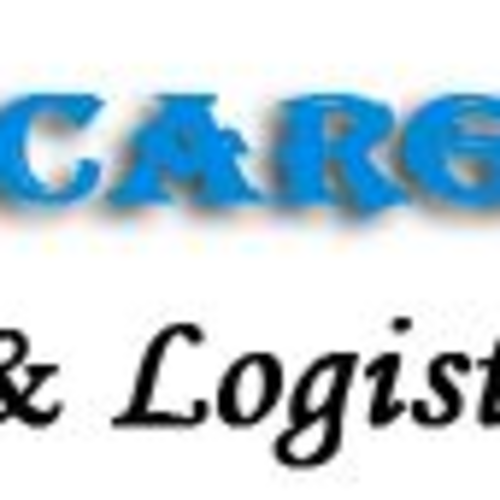 Safe India Cargo Movers