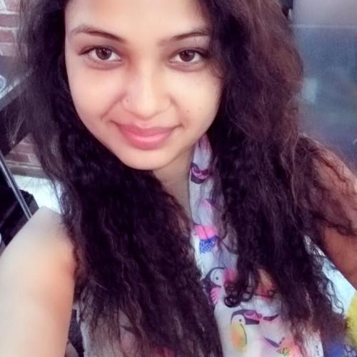 Madhuri Negi