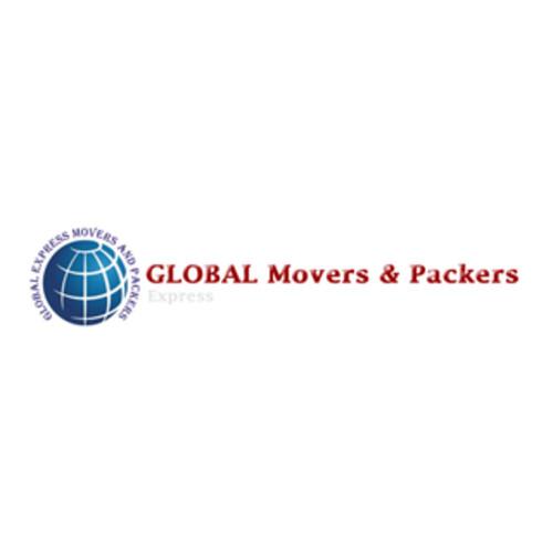 Global Packers & Logistics
