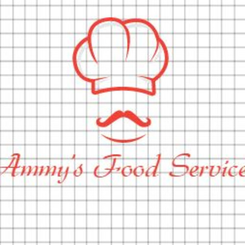 Ammy's Food Service