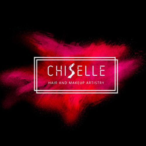 Chiselle - Makeup & Hair Artistry