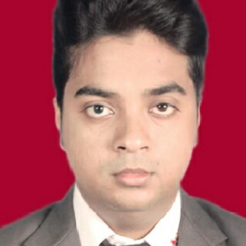 Kalpana Event Management