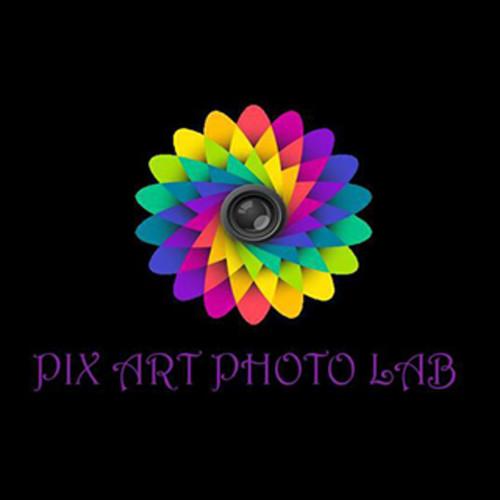 Pix Art Photo Lab