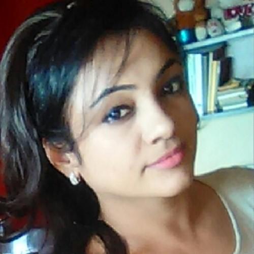 Premila Bhanushali