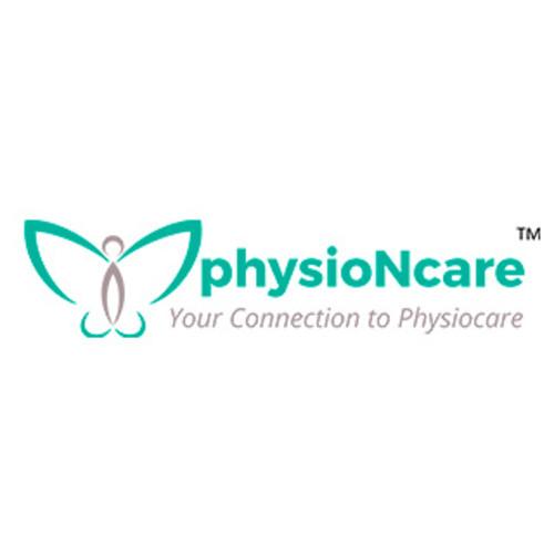 Physio Care