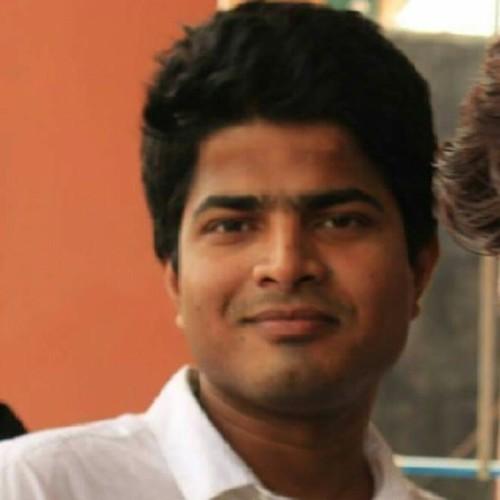 Guitar with Ashish Kumar