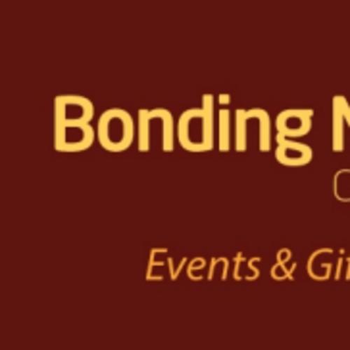 Bonding Moment Creators Pvt Ltd