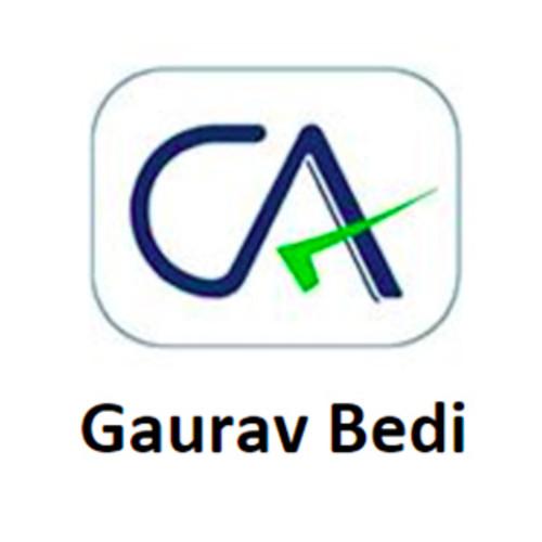 Bedi and Associates