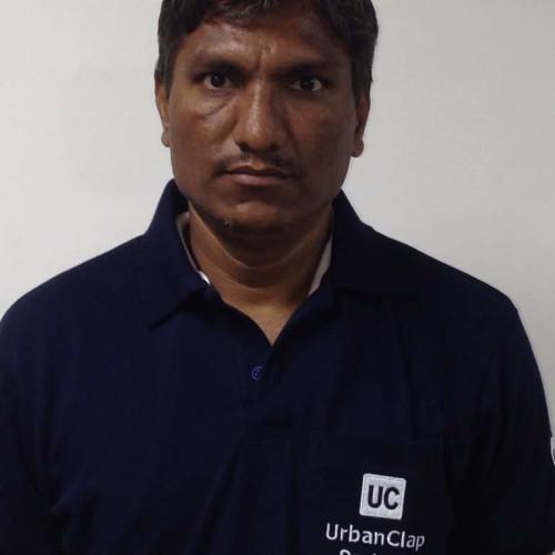 Rajendra Parmar