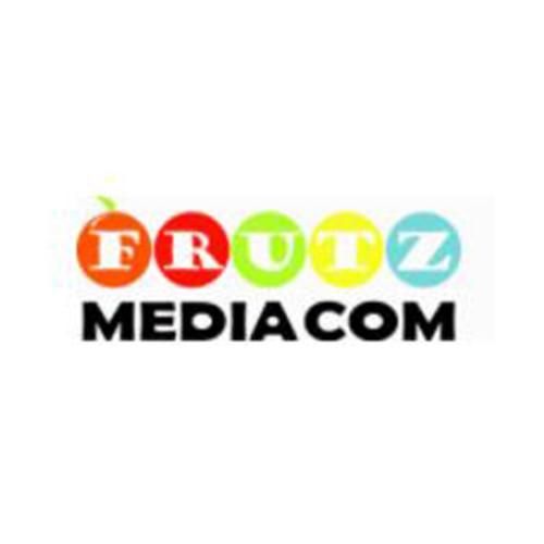 Frutz MediaCom