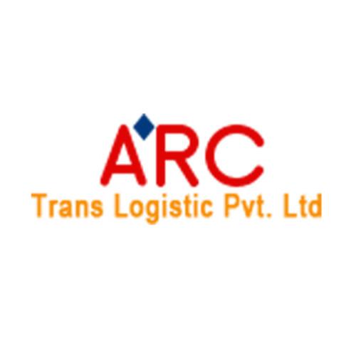 Arc Trans Logistics