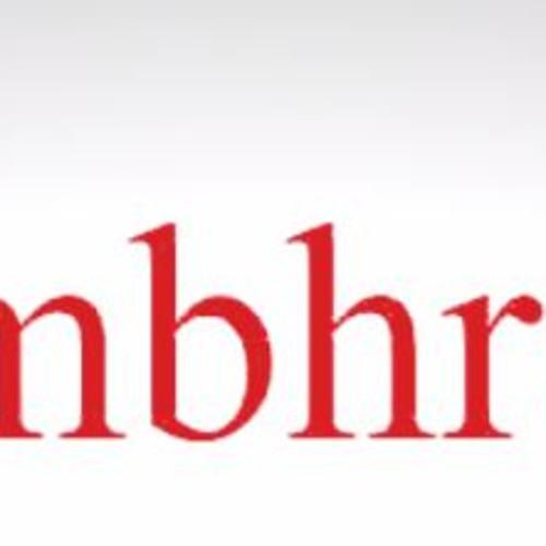 Sambhramaa