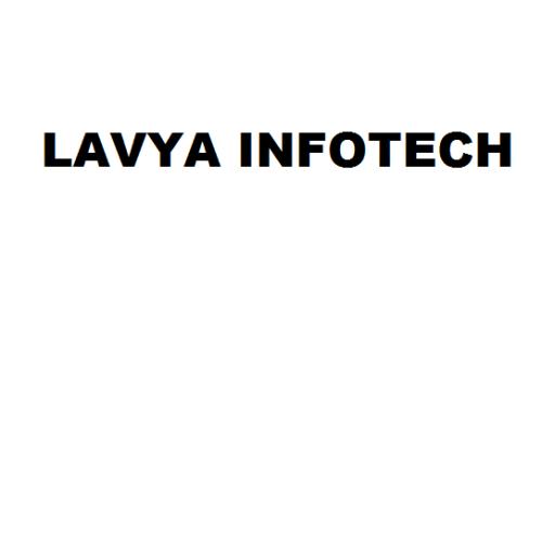 Lavya Infotech