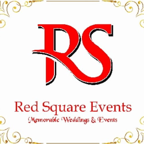 Red Square Events