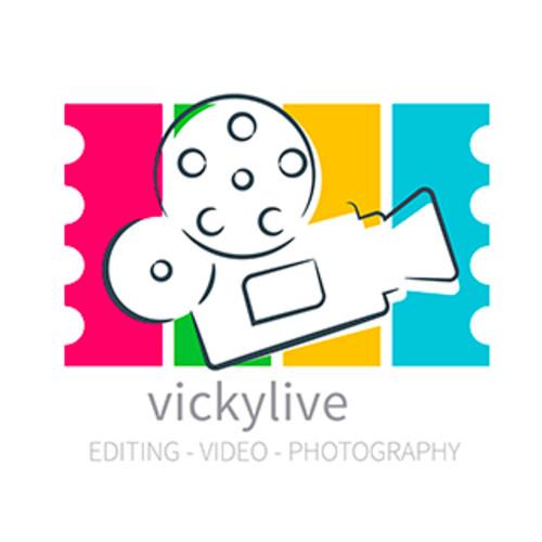 Vickylive