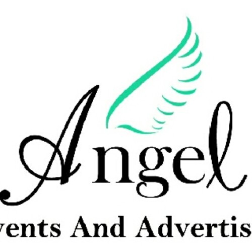 Angel Events and Advertising