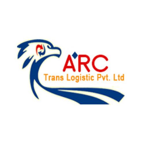 ARC Trans Logistics Pvt. Ltd.