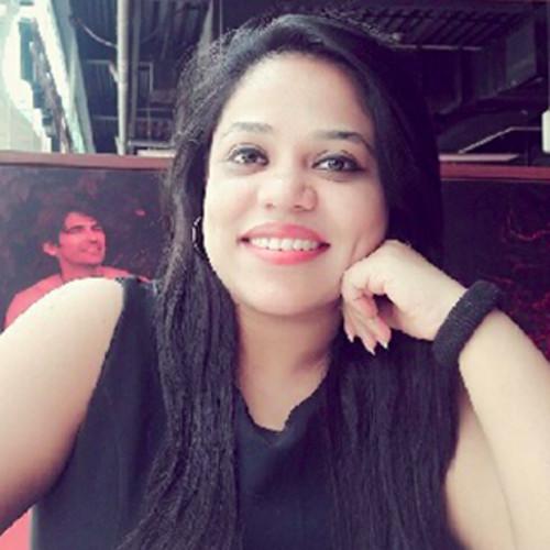 Shalini Dass