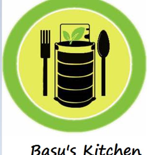 Basu's Kitchen