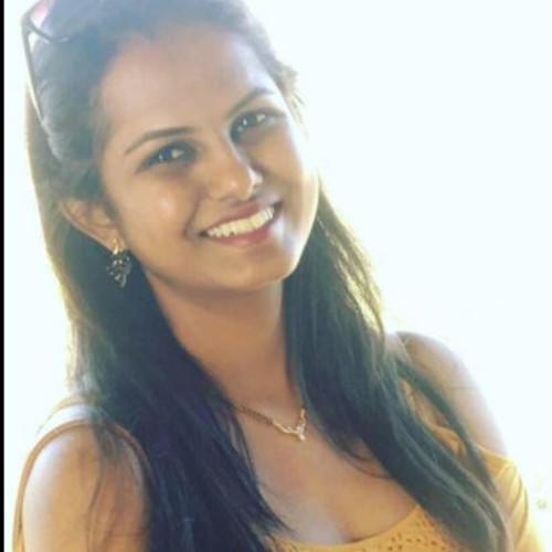 Reema Parmar Ranka