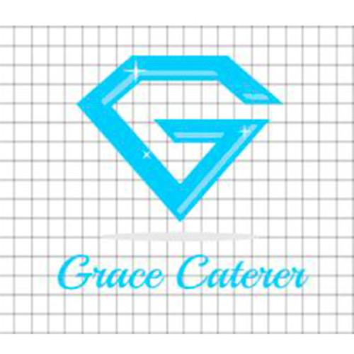 Grace Caterer