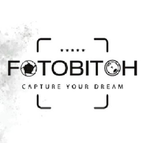 Fotobitoh