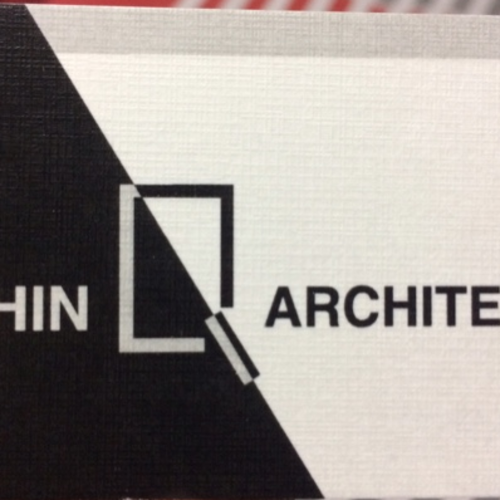thinQ Architects