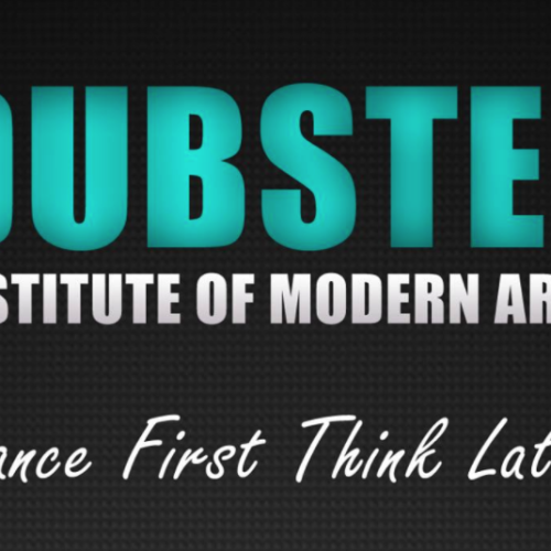Dubstep Institute of Modern Arts