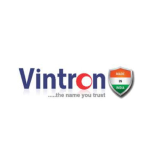 Vintron Informatics Ltd.