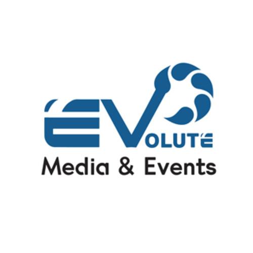 Evolute Group
