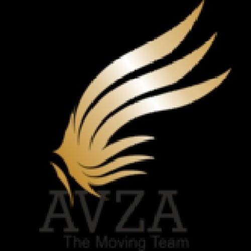 Avza Move Pvt. Ltd.