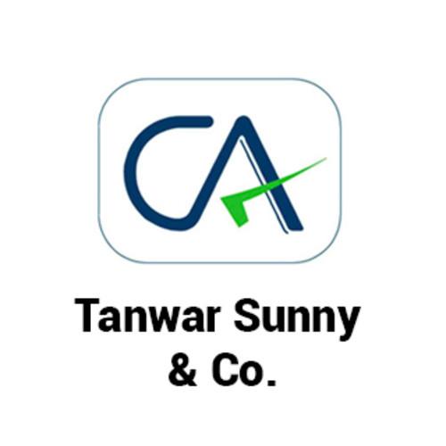 Tanwar Sunny & Co.