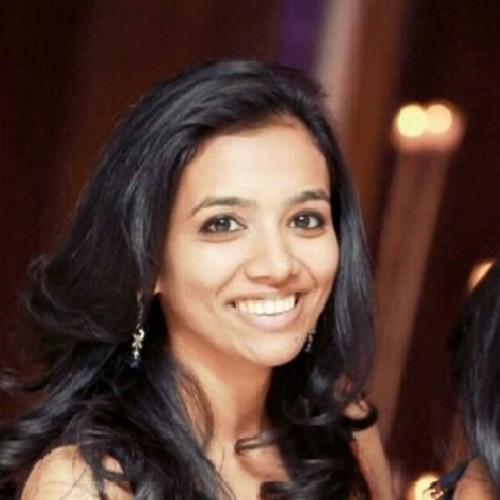 Shreya Agarwal & Associates