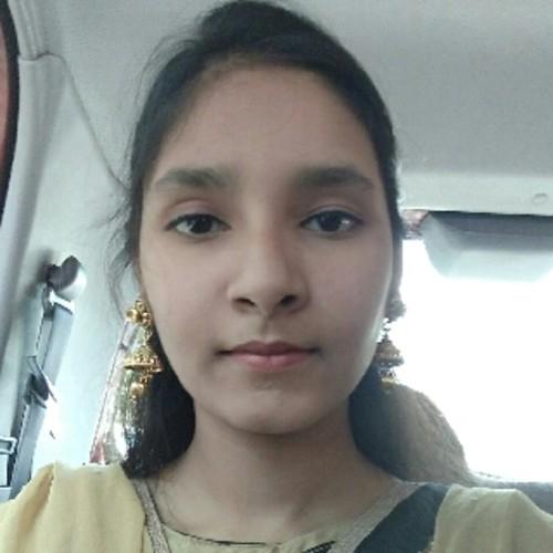 Shaista Shaikh