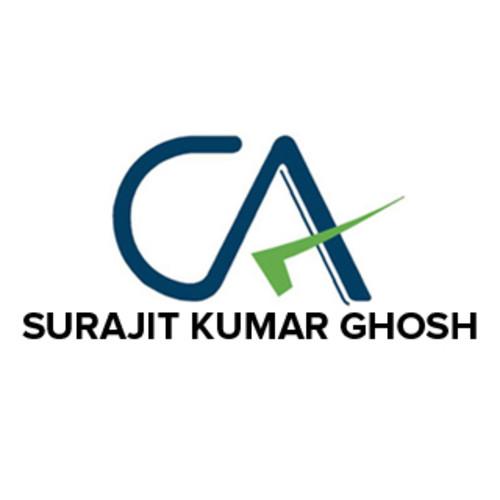 Ghosh Surajit and Associates